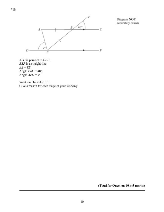 Front Elevation Of A Prism : Unit higher march
