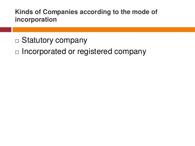 holding company subsidiary company docx Sale of subsidiaries by the uk holding company: the uk holding company may wish to sell its shares in its subsidiaries and pass the money onto the investors by way of a dividend on the disposal of the shares, this is likely to trigger a capital gain on which corporation tax will be payable.