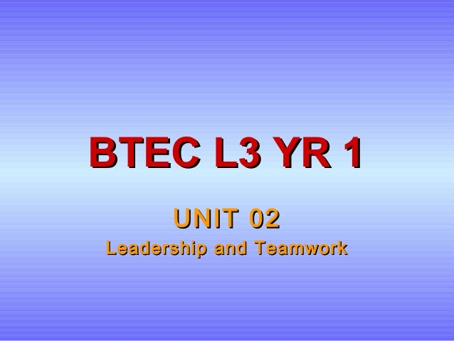 unit 36 m1 Unit 36 computer game platforms and technologies wednesday, 11 december 2013 platforms (p1/m1/d1) introduction.