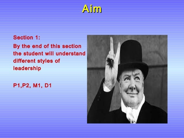charasmatic leadership unit 4 2 Work unit accession no 11 title that charismatic leadership is situation dependent--the leader emerges from a crisis without which he would not have appeared.