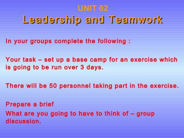 unit 1 p2 argyle P2/m1 unit 37 essay examples unit: 1 p1,p2 & m1 argyle's theory of the communication cycle michael argyle is a social psychologist who developed theories.