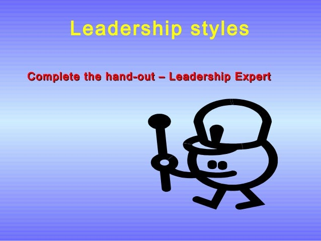charasmatic leadership unit 4 2 Bus401: management leadership / unit 2:  (2) demographic, (3) task competence, and (4)  are transformational leaders always charismatic.
