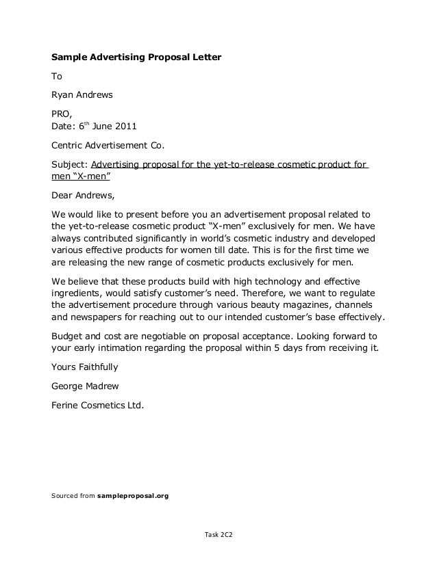 Letter Of Correction Altin Northeastfitness Co