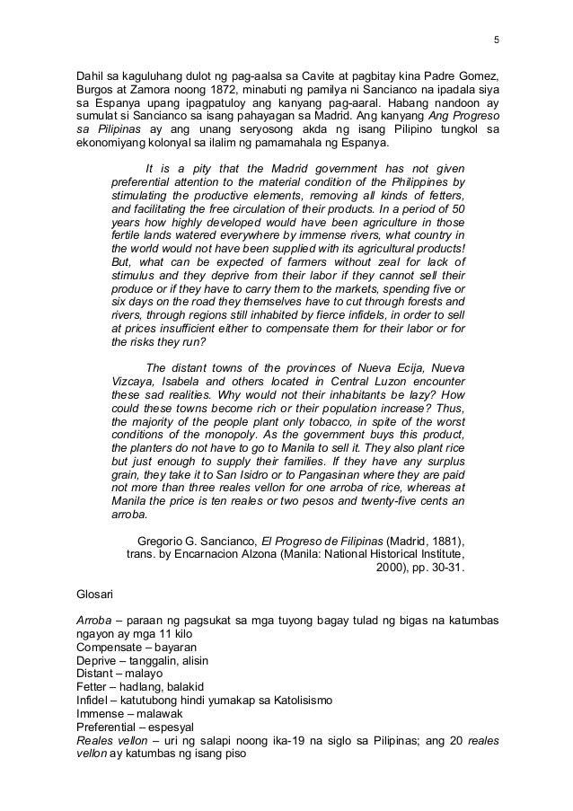 tungkol sa cavite Office of the municipal mayor of silang, silang, cavite 9,007 likes 131 talking about this 543 were here sabay-sabay tayong matuto tungkol sa cavite :.
