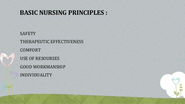 Unit2 nursing as a profession . Slide 3