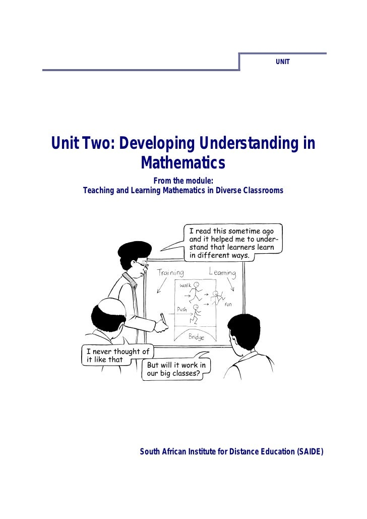 cypw unit 1 understanding how to Ncfe level 1 employability- unit 01 understanding mindset transcript of ncfe level 1 employability- unit 01 understanding mindset what qualities are attractive.