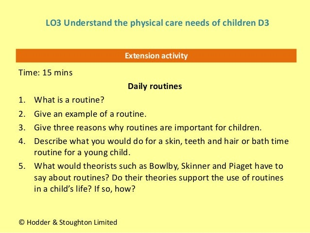 explain how to effectively care for childrens skin hair and teeth 2018-8-10 oral hygiene is the practice of keeping one's mouth clean and free of disease and other problems (eg bad breath) by regular brushing of the teeth (dental hygiene) and cleaning between the teeth.