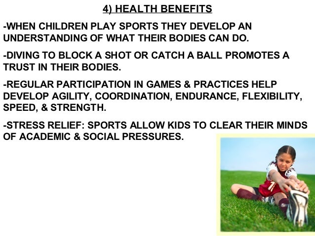 Health benefits of tennis - PubMed Central (PMC)