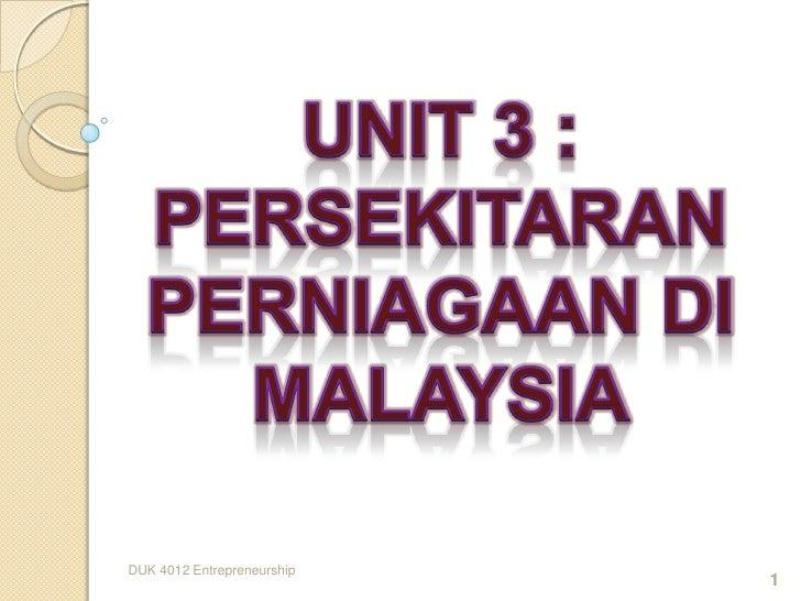 Bisnes forex di malaysia