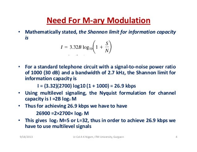 m ary psk transmitter block diagram wiring diagram all data AM Transmitter Block Diagram m ary fsk block diagram wiring diagram data oreo rf tv transmitter block diagram m ary psk transmitter block diagram