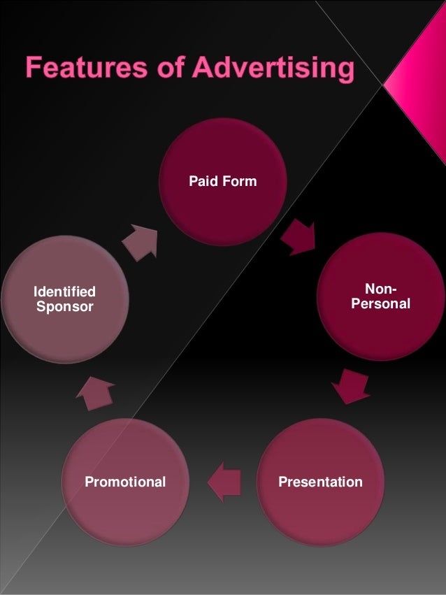 market mix and integrated marketing communication Integrated marketing communication  conduct market research with the  activities can be used to create an integrated communication mix at the tactical.