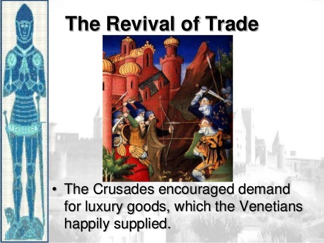 the high middle ages Christianity: expansion, monastic and papal reform, clash with secular rulers (910-1122.