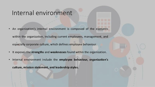 factors affecting organisational behaviour 1 factors affecting organizational effectiveness of nursing institutes in thailand watana vinitwatanakhun school of nursing science, assumption university.