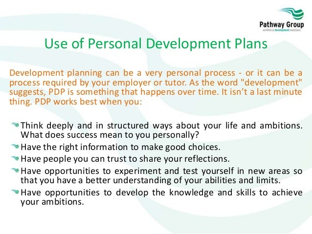 unit 202 principles of personal development 20 psychological principles that will help your students learn more effectively  students' cognitive development and learning are not limited by general stages.