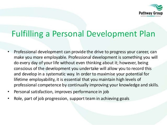 unit 202 principles of personal development Unit 202 principles of personal development in adult social care settings outcome 1 understanding what is required for good practice in adult social care roles below is a list of some of the legislations that are relevant to adult social care these make up 'standards' to follow for good practice.