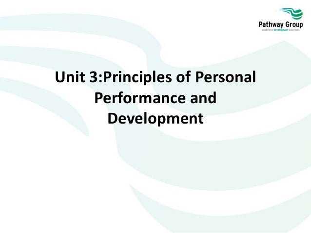 32 principles of personal development in Kanban explained in 60 seconds business map loading  32 development that pays 175,986 views  create your first personal kanban - duration:.