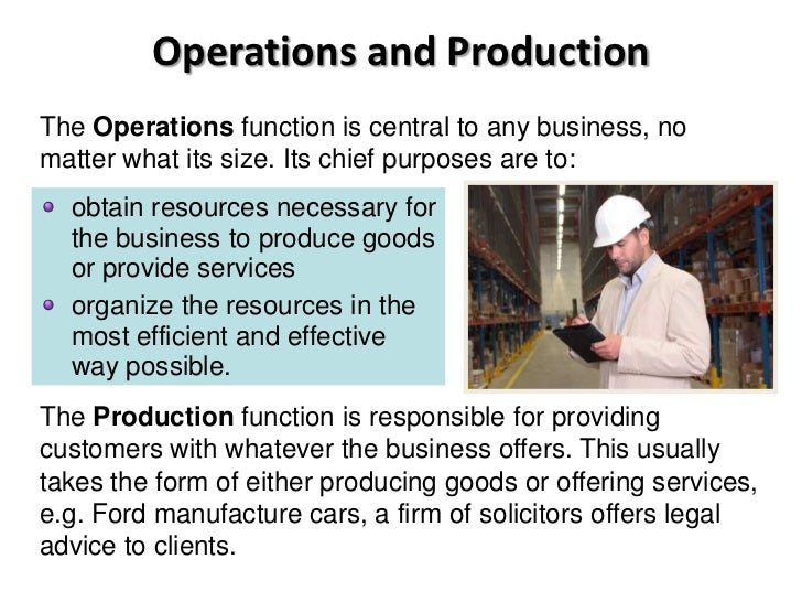 Examining the business function of outsourcing information technology essay