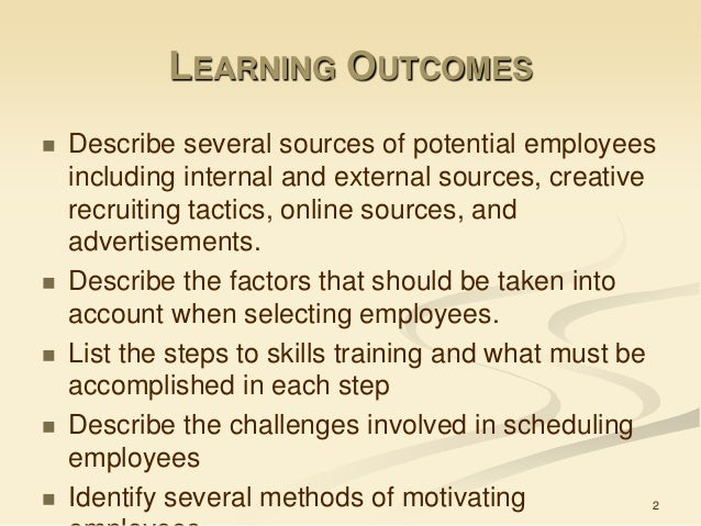 human resource unit 3 Unit 16 p3 motivation motivation is the driving below is an essay on unit 16 p3 business level 3 from unit 16 human resources business level 3 unit 1.