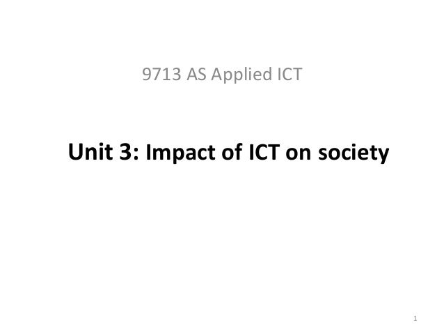 applied ict unit 1 coursework The following helpsheets are available for your coursework:  applied ict unit 1 applied ict induction part 1 – writing textbook evidence b links.