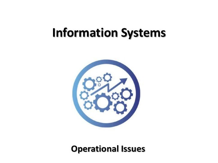 change to operational issues in Management and leadership are important for the delivery of good health  discuss issues and help develop or improve management systems  all operational.