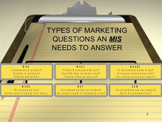 unit 3 marketing Unit 3 investigating marketing definition of marketing - getting the right product to  the right audience at the right time and price all successful marketing is based.