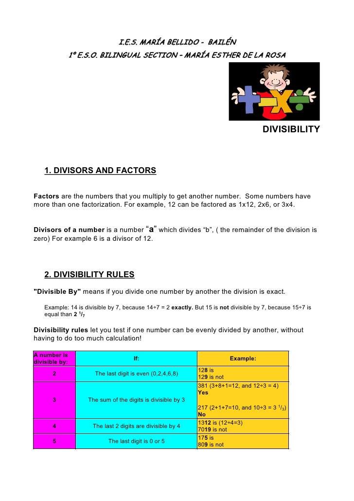 Unit 31 Computer Animation: Unit3[1].doc