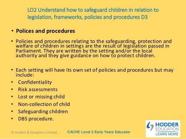 outline current legislation affecting the safeguarding of children and young people essay Home law essays outline the current legislation that underpins the legislation that underpins the safeguarding safeguarding of children and young people.