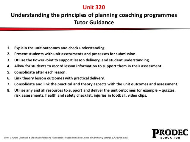 principles of coaching essay This essay will seek to describe coaching terminology, principles and concepts, and explore the effectiveness of the styles and qualities displayed by the twoo main.