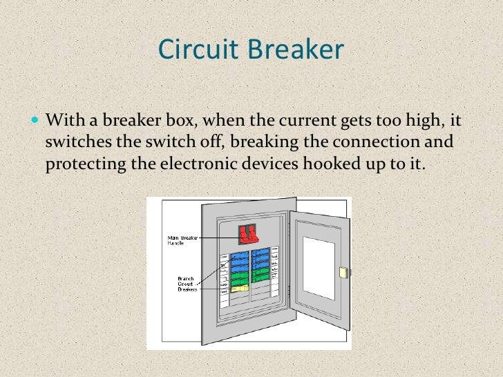 unit 34 electricity. Black Bedroom Furniture Sets. Home Design Ideas