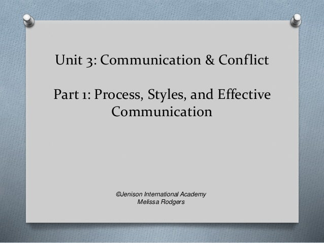 unit 1 communication and professional Push your learning experience beyond the classroom with the professional communication companion website.