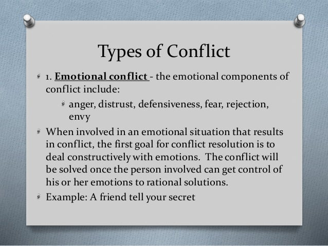 emotional conflicts in the awakening by Ever wondered how the awakening follows the standard plot of most stories come on in and read all about it.