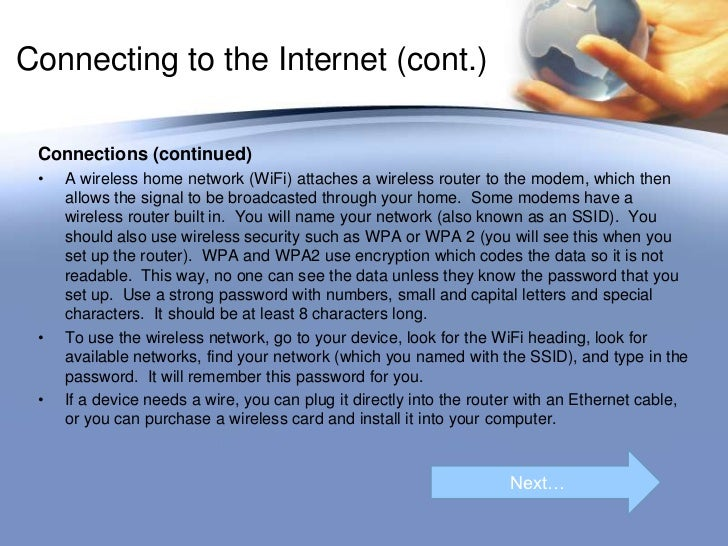 overview of internet Today we're going to discuss ie group policies if you're unfamiliar with group policies, i highly recommend that you read our earlier post on the.