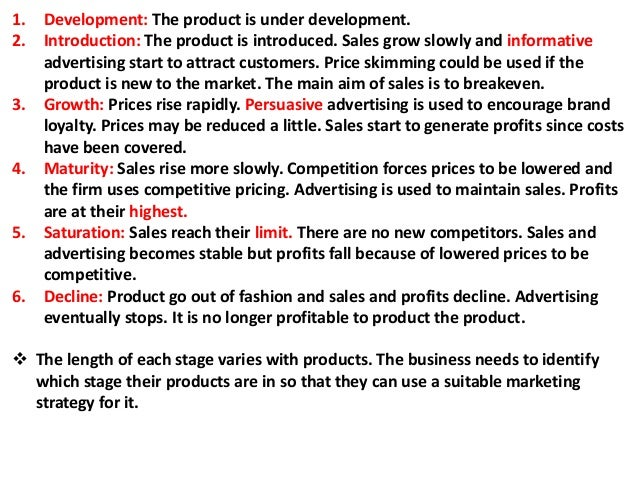 unit 3 marketing coursework Unit 3 building a business compulsory unit for the gcse in business studies pathway only overview content overview skip to main content  topic 31 marketing.