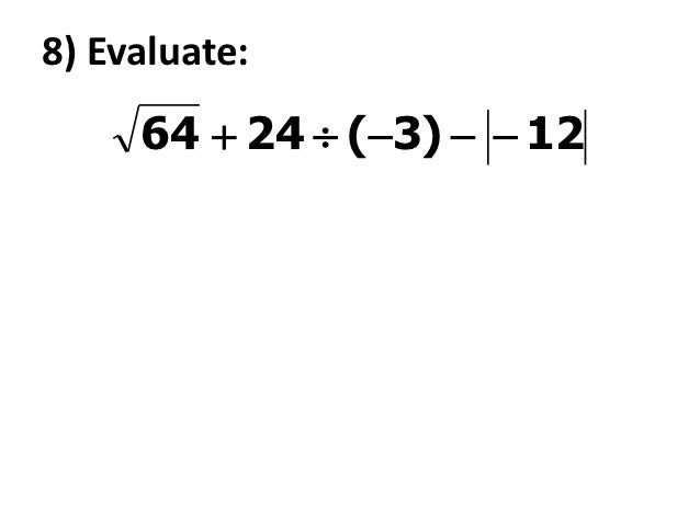 math 133 unit 3 Unit 2 individual project 2 c read the information in the assignment list to learn more about how to type math 3) the cost function.