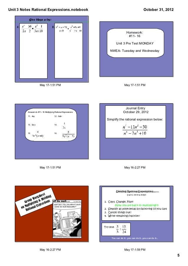 Homework help factoring