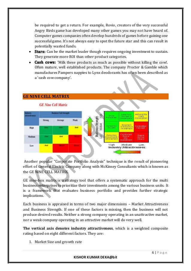 business level and corporate level strategies Corporate-level strategy and business-level strategy are operationalized in terms of interindustry and intra-industry variation, respectively variables representing both levels of strategy.