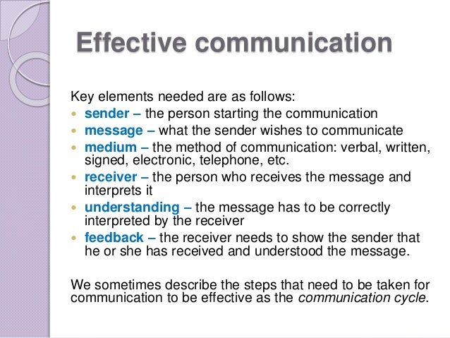 essays about media and communication Communication skills 2 pages 408 words february 2015 saved essays save your essays here so you can locate them quickly topics in this paper.