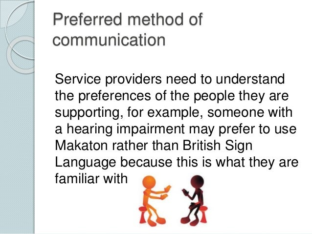 Health care communications method communications coordinator