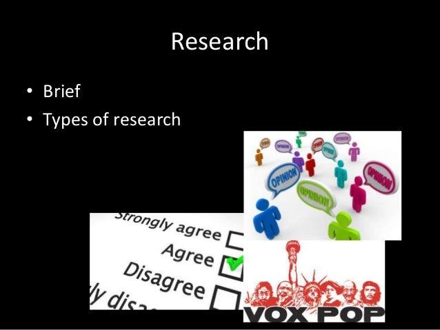 Unit 3 presentation Slide 2