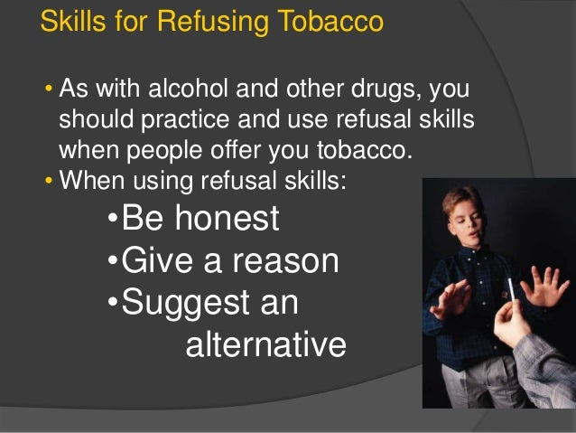 drug abuse within teen in hazleton essay There is something connecting poverty and substance abuse if you're wondering how can poverty be linked to addiction find out here.