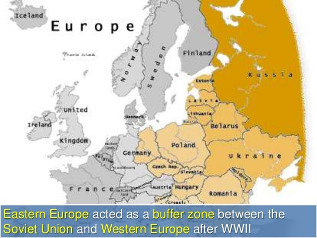 Ap Human Geography Unit 4 Political Part 1 Territorial\u2026: Ap Human Geography Europe Map Quiz At Infoasik.co
