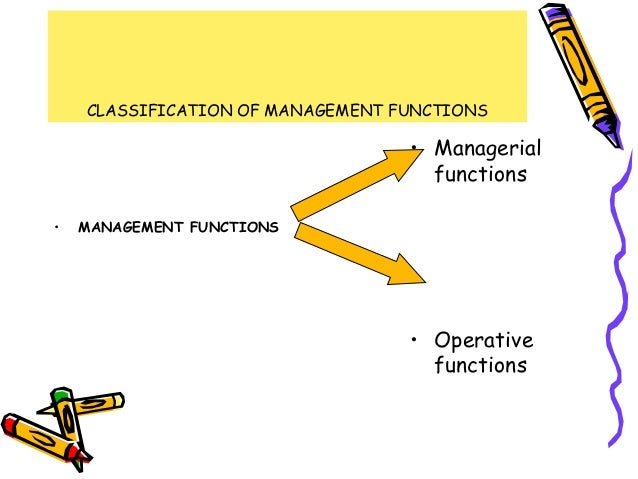 fantastic four four functions management The original four functions of management are applicable to any  it was fantastic  that he supported me during the initial times when i was.