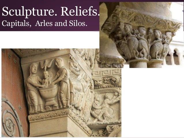 disadvantages of relief sculpture Buy original bronze sculptures each has it's advantages and disadvantages for //wwwabsoluteartscom/sculpture-bronze/bronze-sculptures-1html.