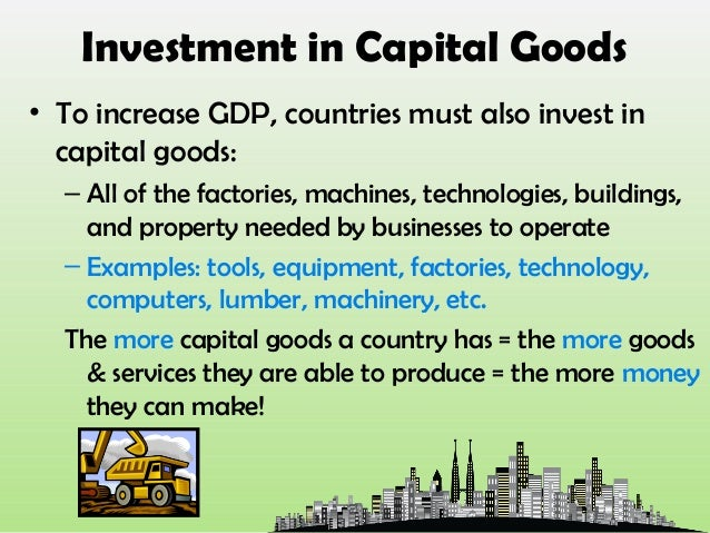 Solved: (25) goods market equilibrium here is an example o.