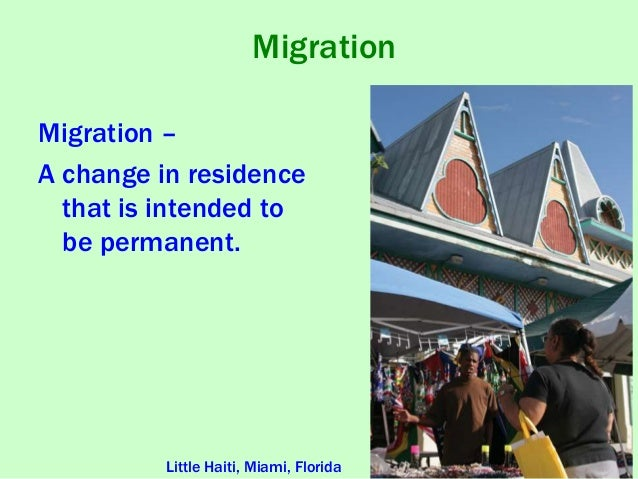 expository migration and change Expository writing climate change environment expository writing performance assessment ice or cultural causes of their family's migration in an effort to.