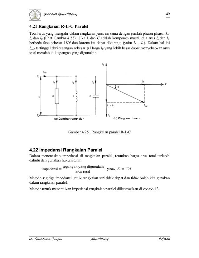 Unit 4 rangkaian satu fase 26 ccuart Image collections