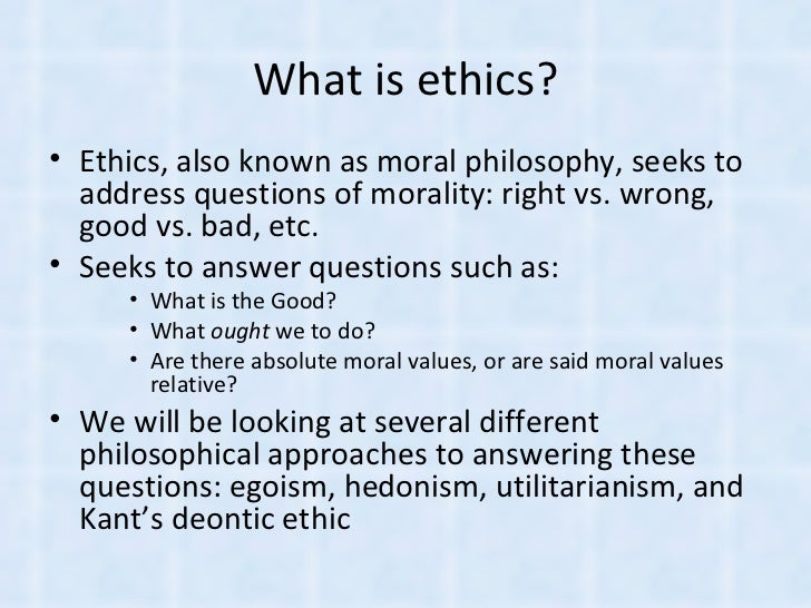 kants ethics vs utilitarianism essay Read this business essay and over 88,000 other research documents utilitarianism and kantian ethics utilitarianism and kantian ethics ethics is one part of philosophy that will always be studied, and like most subjects in.