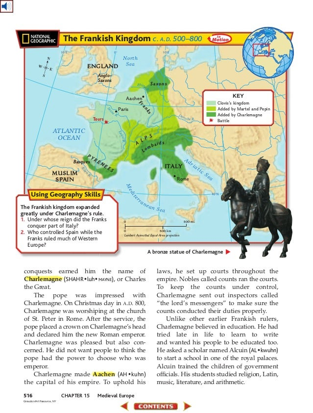 chapter 15 the muslim empires151 the Chapter 15 the muslim empires151 the essay  chapter 15 – reading and study guide the resurgence of empire in east asia a identification.