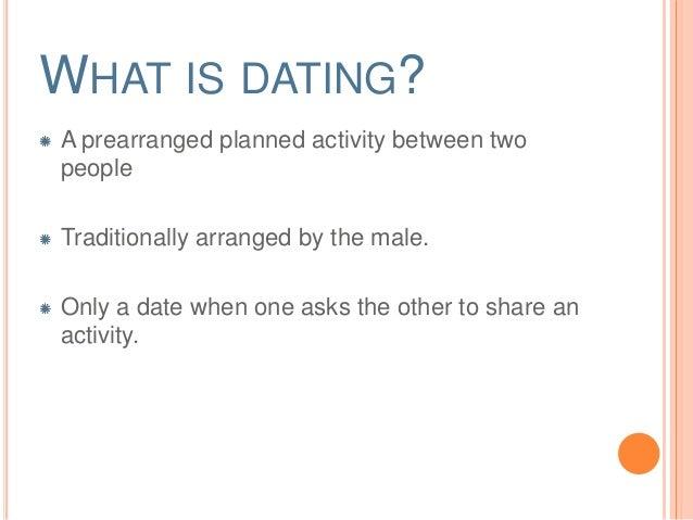 is dating hur en änkling börja dejta igen