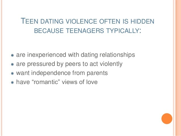 Write About Yourself For Dating Sites Examples